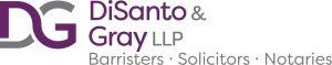 DiSanto & Gray LLP