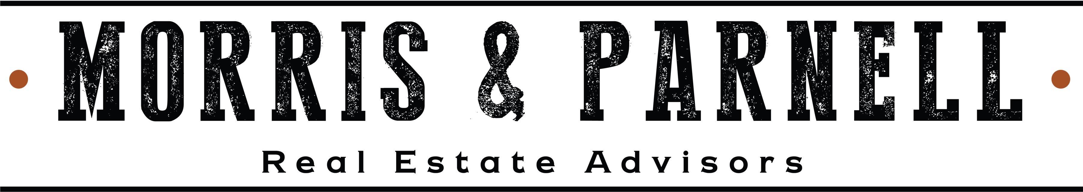 Morris & Parnell Real Estate Advisors - Niagara Real Estate