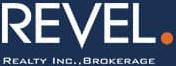 Revel Realty Logo