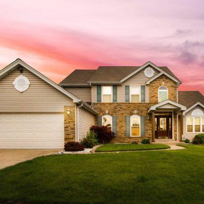 dream-home-property-search