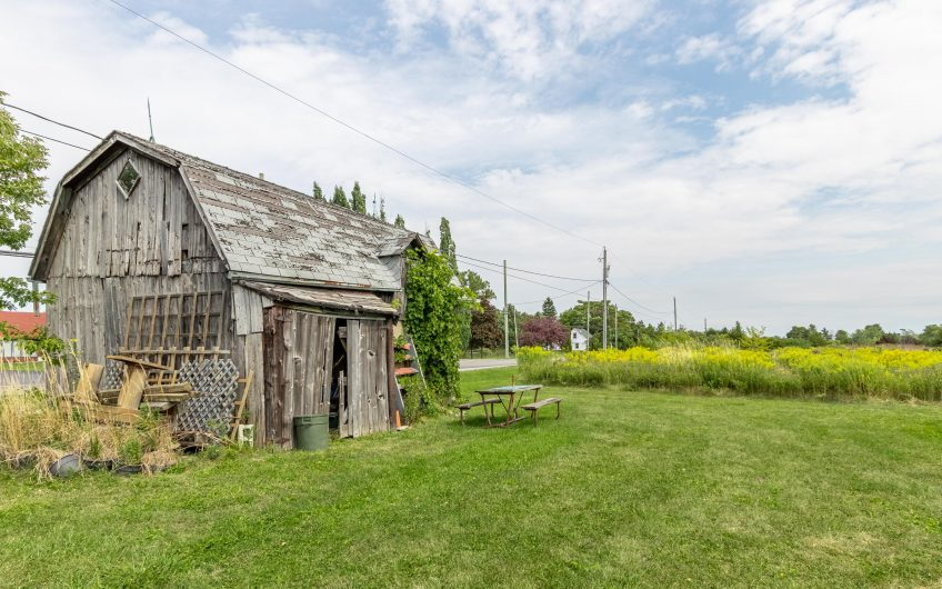 1540 FOURT AVE COND, St. Catharines, ON