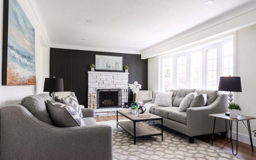 17 RONDELLE PLACE, St. Catharines ON
