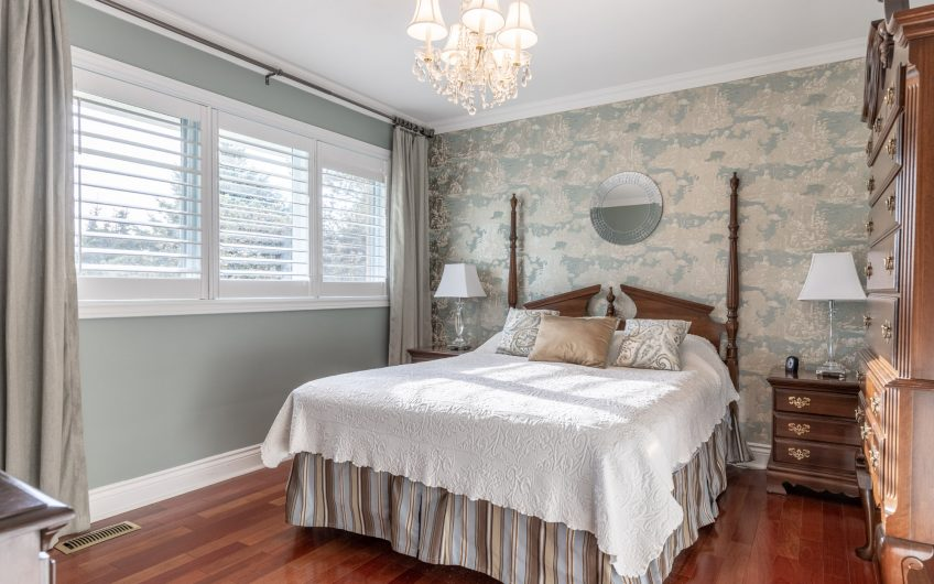 217 BROOKVIEW COURT, Ancaster ON